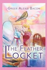 The Feather Locket