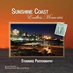 Sunshine Coast - Endless Memories