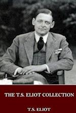 The T.S. Eliot Collection