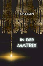 In Der Matrix