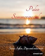 Paleo Sommerspecial S/W