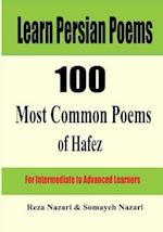 Learn Persian Poems
