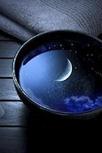 Moon Sky Water Spa Journal