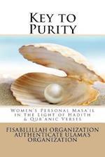 Key to Purity