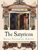 The Satyricon