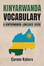 Kirundi Language