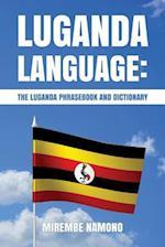 Luganda Language