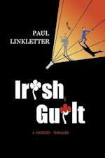 Irish Guilt