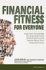 Financial Fitness for Everyone