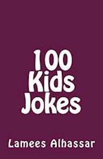 100 Kids Jokes