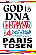 God Is DNA Ultimate Edition