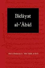 Bidayat Al-Abid