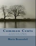 Common Cents