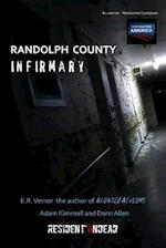 Randolph County Infirmary