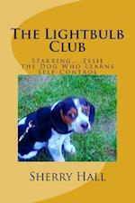 The Lightbulb Club