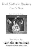 Ideal Catholic Readers, Book 4