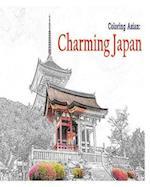 Coloring Asian