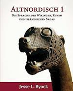 Altnordisch 1
