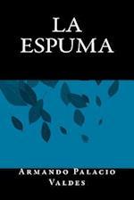 La Espuma