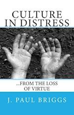 Culture in Distress
