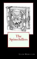 The Spinechillers