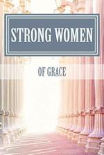 Strong Women of Grace