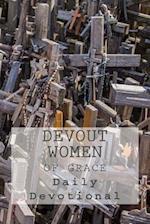 Devout Women of Grace