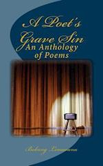 A Poet's Grave Sin