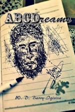 Abcdreams