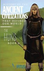 History of the Ancient Civilizations That Defined Our World