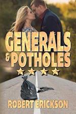 Generals & Potholes
