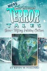 More Christmas Terror Tales