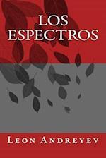 Los Espectros