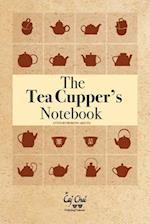 The Tea Cupper's Notebook