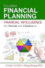 Financial Intelligence for Parents and Children