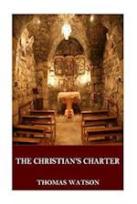 The Christian's Charter