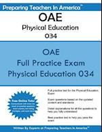 Oae Physical Education 034