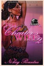 The Cheater's Wife 2