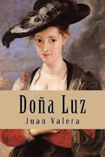 Dona Luz