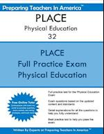 Place Physical Education
