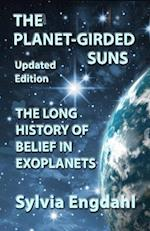 The Planet-Girded Suns(updated Edition)