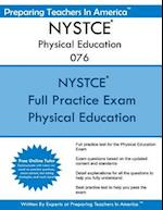 Nystce Physical Education 076