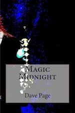 Magic Midnight