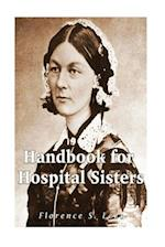 Handbook for Hospital Sisters