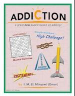 Addition Addiction