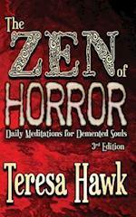The Zen of Horror