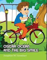 Oscar Ocean and the Big Smile