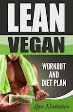 Lean Vegan