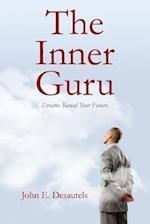 The Inner Guru