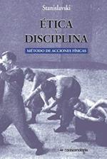 Etica y Disciplina.
